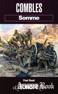 Combles: Somme [Battleground Europe]
