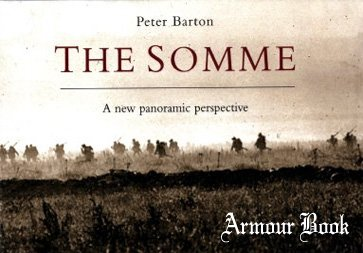 The Somme: A New Panoramic Perspective [Constable]