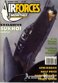 Air Forces Monthly 1990-08 (029)