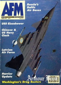 Air Forces Monthly 1995-03 (084)