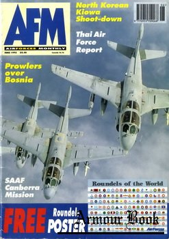 Air Forces Monthly 1995-06 (087)