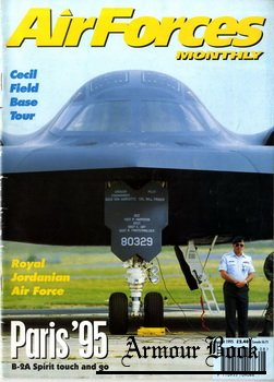 Air Forces Monthly 1995-08 (089)