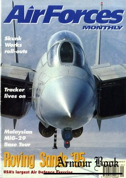 Air Forces Monthly 1995-09 (090)