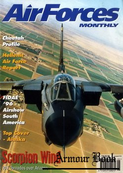 Air Forces Monthly 1996-05 (098)