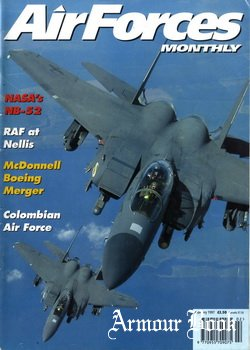 Air Forces Monthly 1997-02 (107)