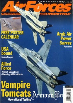 Air Forces Monthly 1999-12 (141)