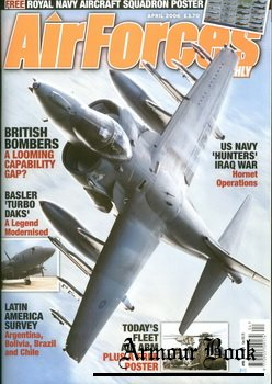 Air Forces Monthly 2006-04 (217)