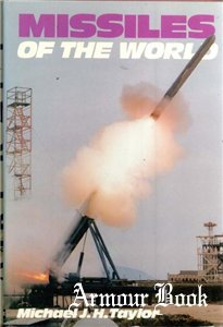 Missiles of the World
