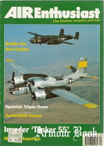 Air Enthusiast 1998-09/10 (077)
