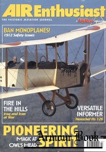 Air Enthusiast 2003-03/04 (104)