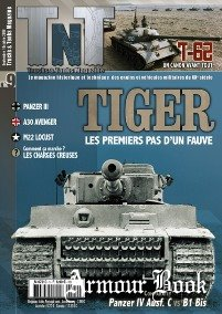 Trucks & Tanks Magazine 2008-09/10 (09)