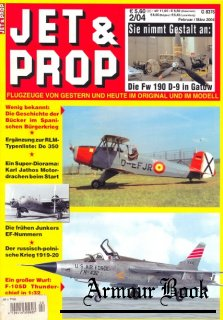 Jet & Prop 02/2004 (Feb/Mar)