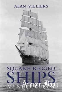 Square-Rigged Ships:An Introduction