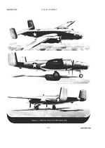 Pilot's Handbook of Flight Operating Instructions - B-25C and D