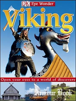 Viking (Eye Wonder)