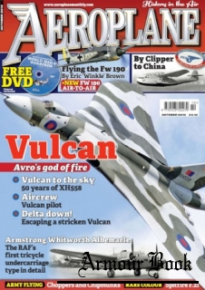 Aeroplane Monthly Magazine 2010-10 (450)