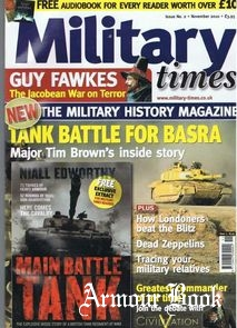 Military Times 2010-11 (02)