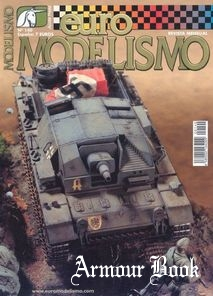 Euromodelismo 140 [Accion Press]