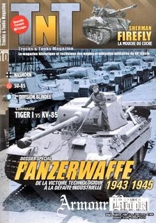 Trucks & Tanks Magazine 2008-11/12 (10)