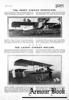 Flight International № 0125 Vol 3 (20 May 1911)