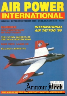 Air Power International 1996-10/11 (23)