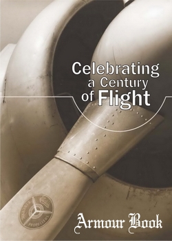 Celebrating a Century of Flight