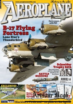 Aeroplane Monthly 2011-09 (461)