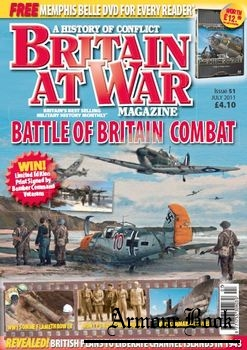 Britain at War Magazine 2011-07 (51)