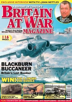 Britain at War Magazine 2011-01 (45)
