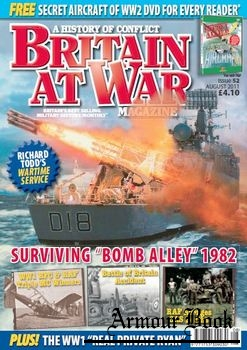 Britain at War Magazine 2011-08 (52)