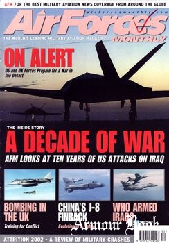 Air Forces Monthly 2003-02 (179)