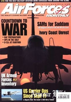 Air Forces Monthly 2003-04 (181)