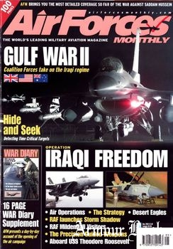 Air Forces Monthly 2003-05 (182)