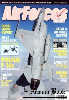 Air Forces Monthly 2008-01 (238)