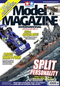 Tamiya Model Magazine International 2010-02 (172)