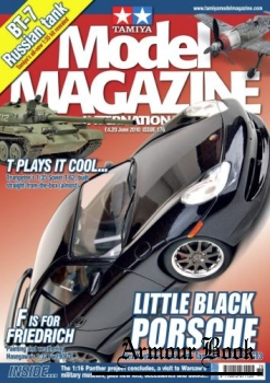 Tamiya Model Magazine International 2010-06 (176)