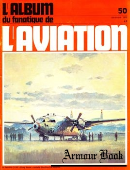 Le Fana de L'Aviation 1973-12 (050)