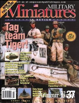 Military Miniatures in Review 2004-12 (37)