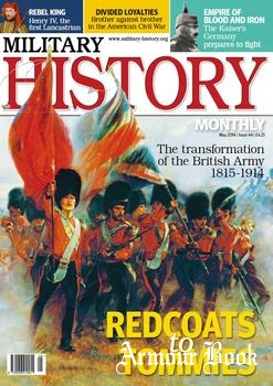 Military History Monthly 2014-05 (44)