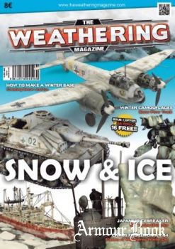 The Weathering Magazine 2014-03 (07)