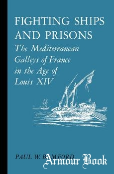 Fighting Ships and Prisons [The University of Minnesota Press]