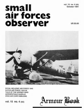 Small Air Forces Observer 1991-08 (060)