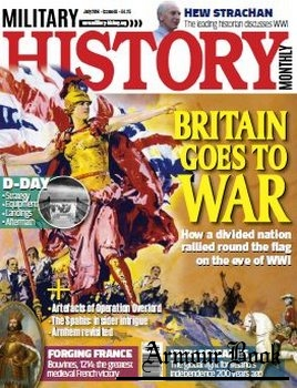 Military History Monthly 2014-07 (46)