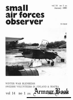 Small Air Forces Observer 1990-01 (053)