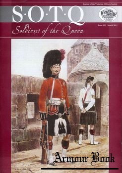 Soldiers of the Queen 2013-03 (152)