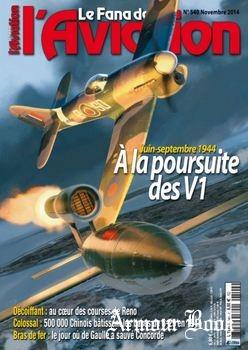 Le Fana de L'Aviation 2014-11 (540)