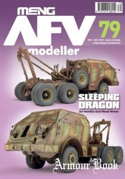 AFV Modeller 2014-11/12 (79)
