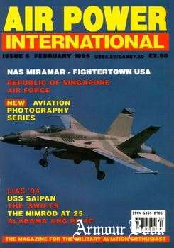 Air Power International 1995-03 (06)