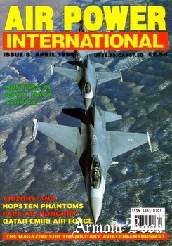 Air Power International 1995-04 (08)