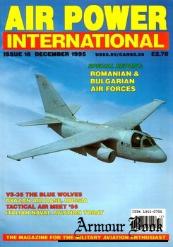 Air Power International 1995-12 (16)
